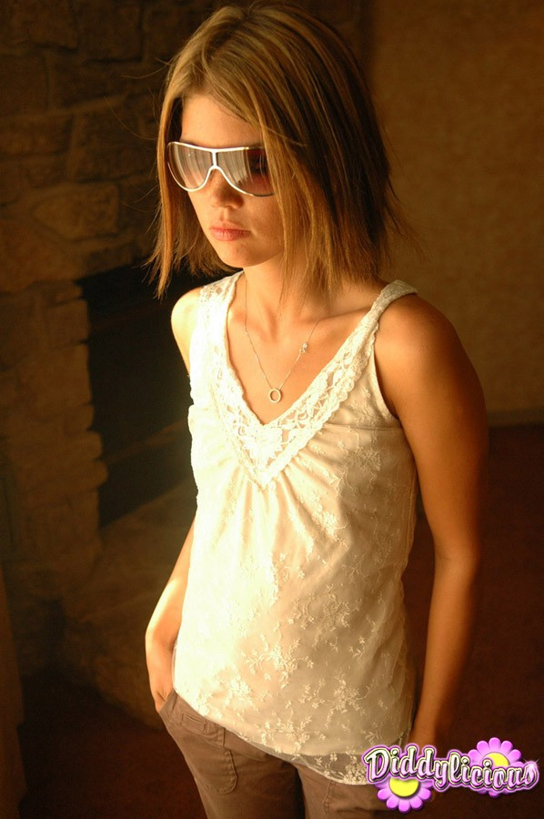 nextdoormania diddylicous sunglasses01