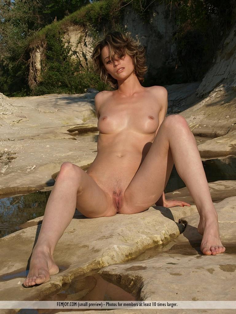 tall nudist girls indian