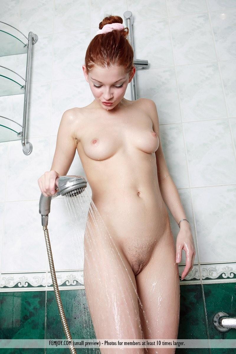 haley sweet nude
