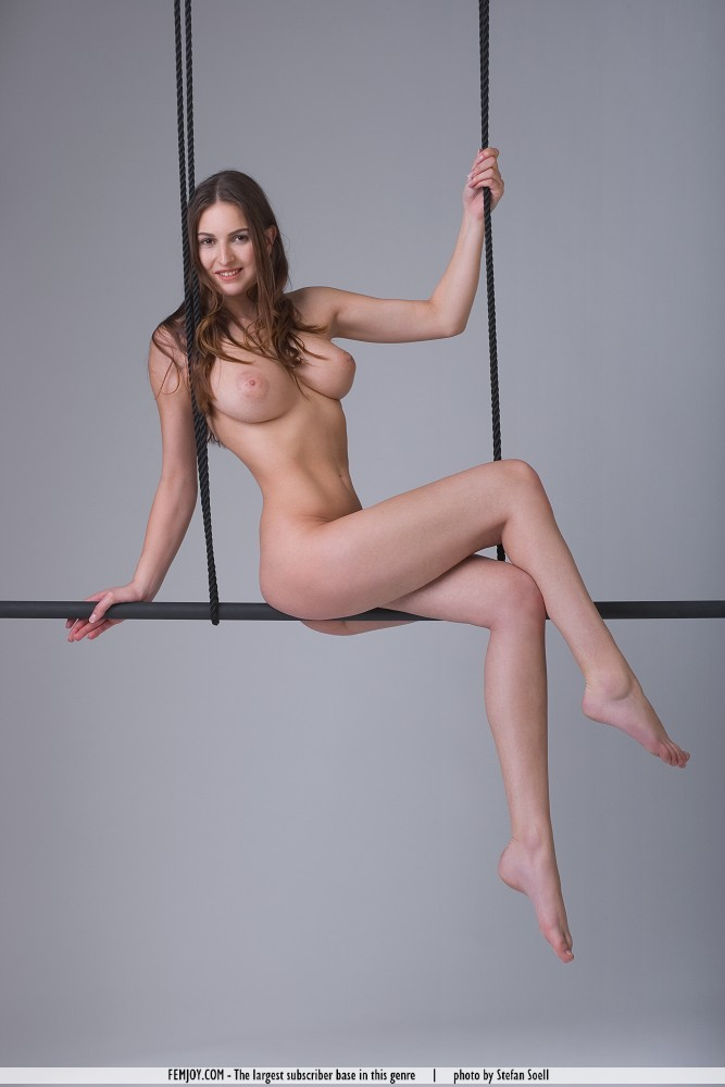 Wife slut cut tits