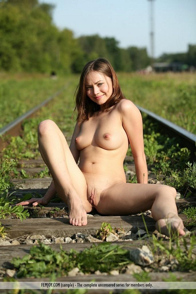 Mature mistress slave
