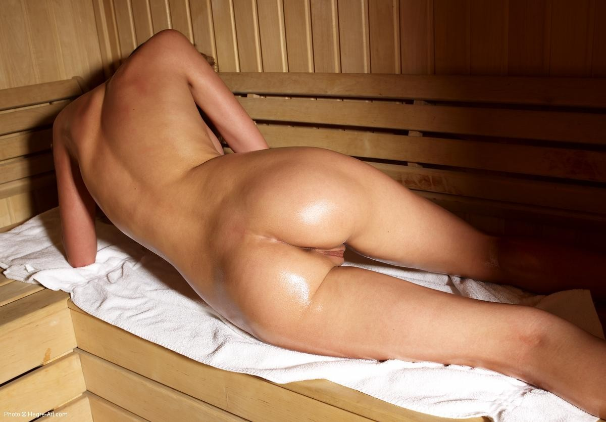 sex sauna nippel pumpe