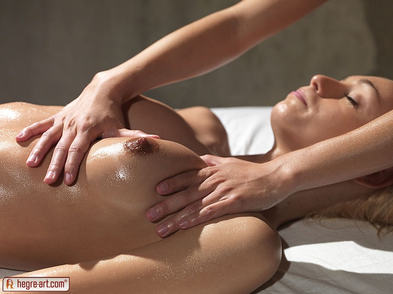 couples intimate massage wollongong sex