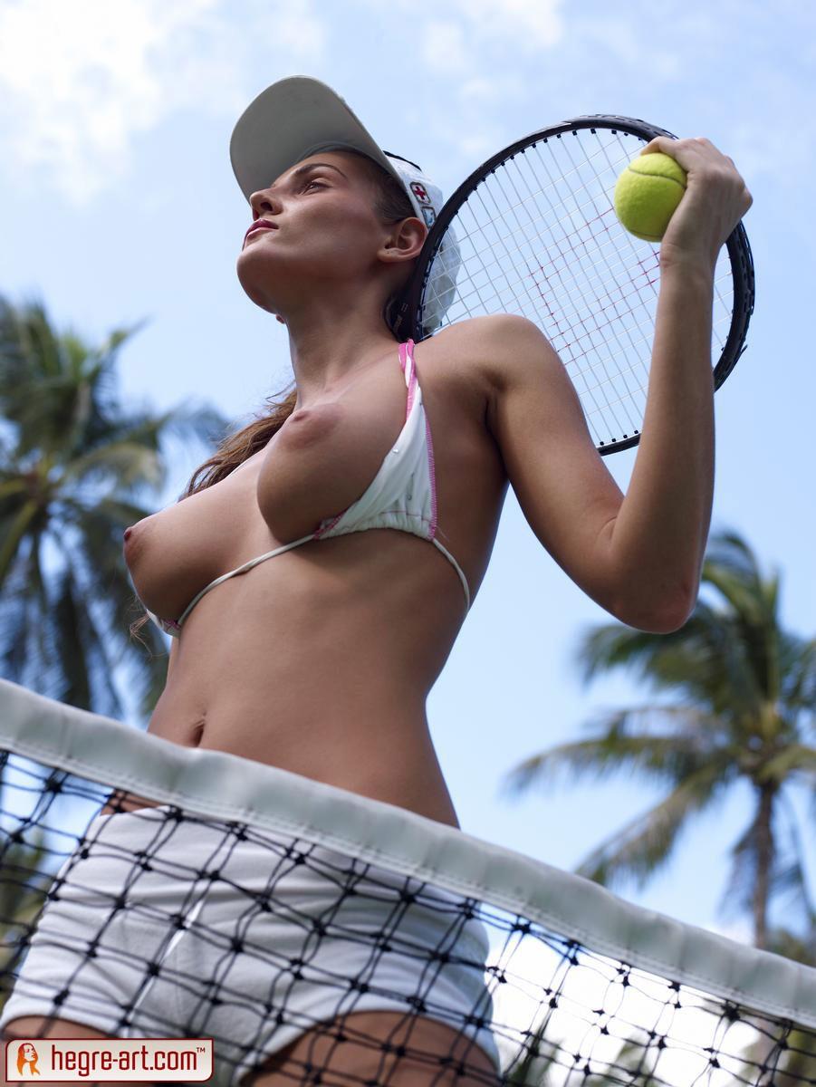 siski-tennisistok
