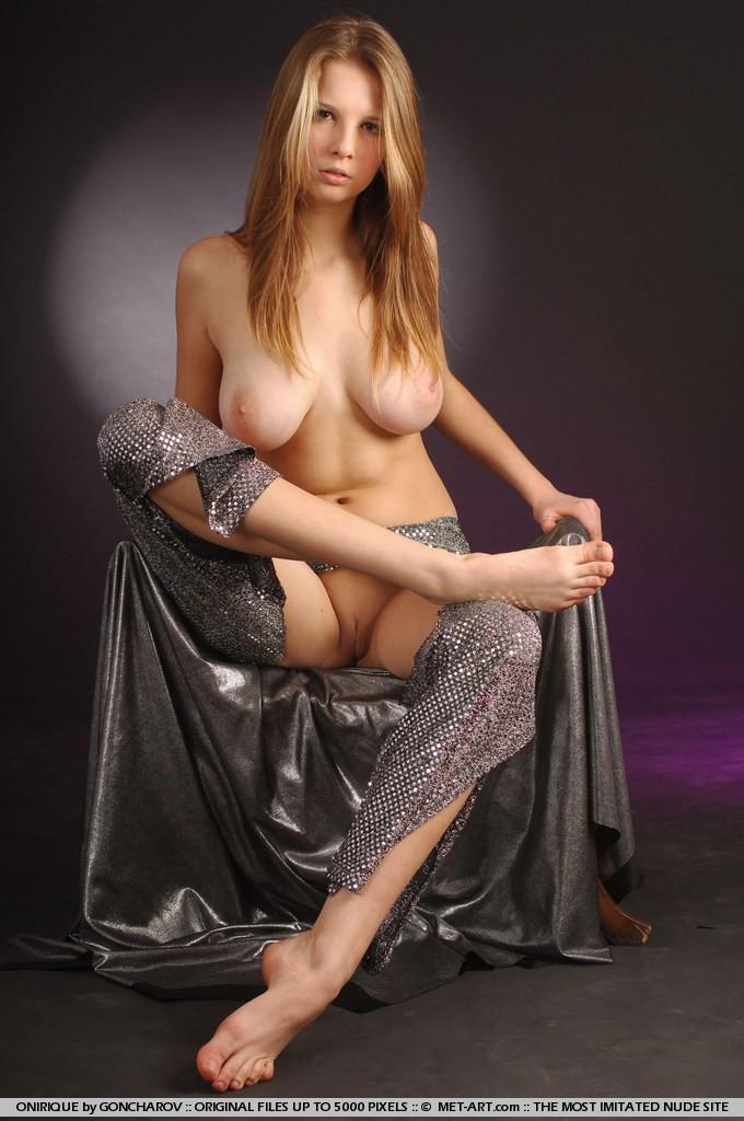 sexy comic girl porn