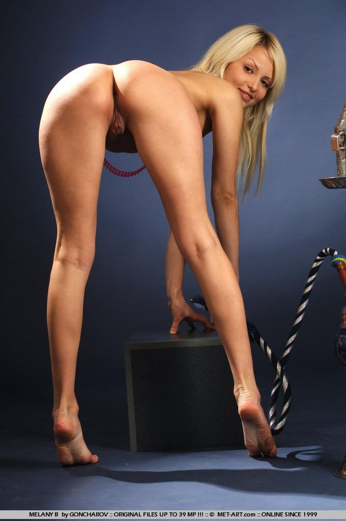 фото стройные сучки