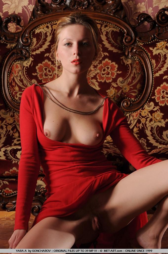 bolshaya-tetya-eroticheskie-kartinki