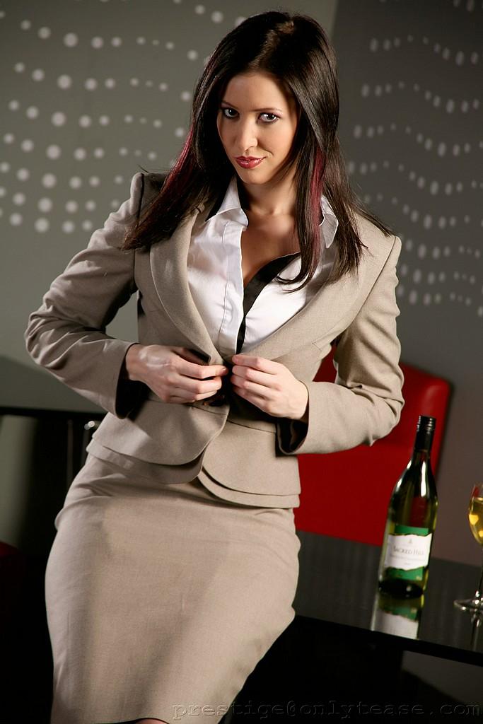 Asian porn star blow job movie