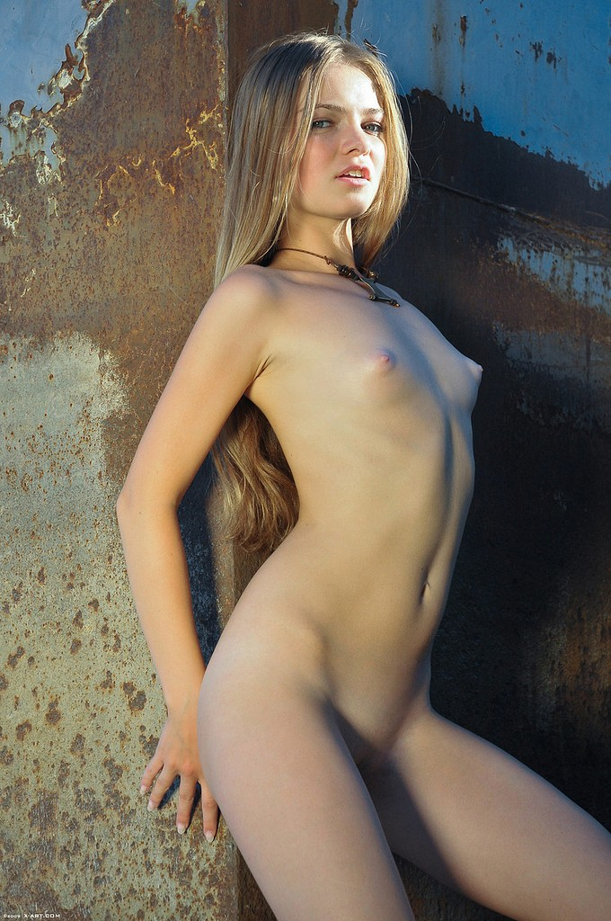 Rebecca black nude fakes