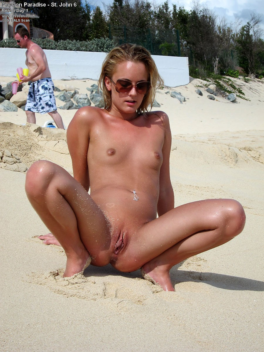 Remarkable, french topless beach girls can ask
