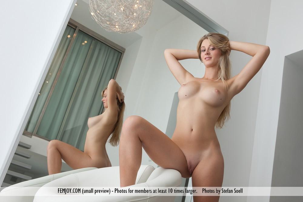 krasivie-porno-bryunetki-onlayn