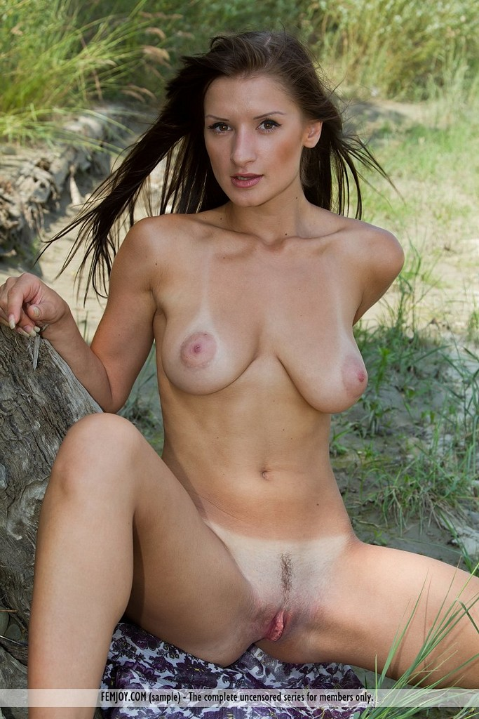 Hd nude women femjoy
