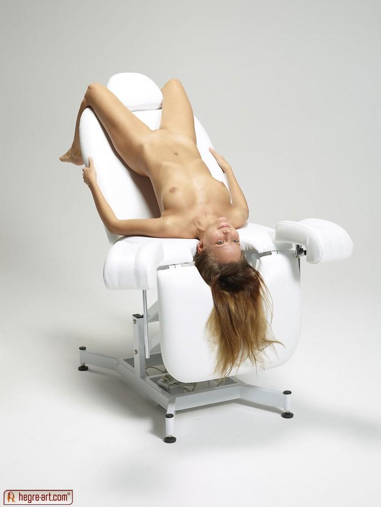 erotic doctor home visit