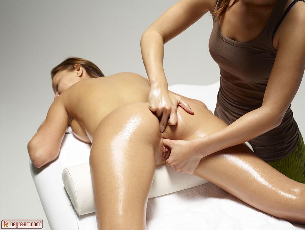 tantra massage ede sex massag