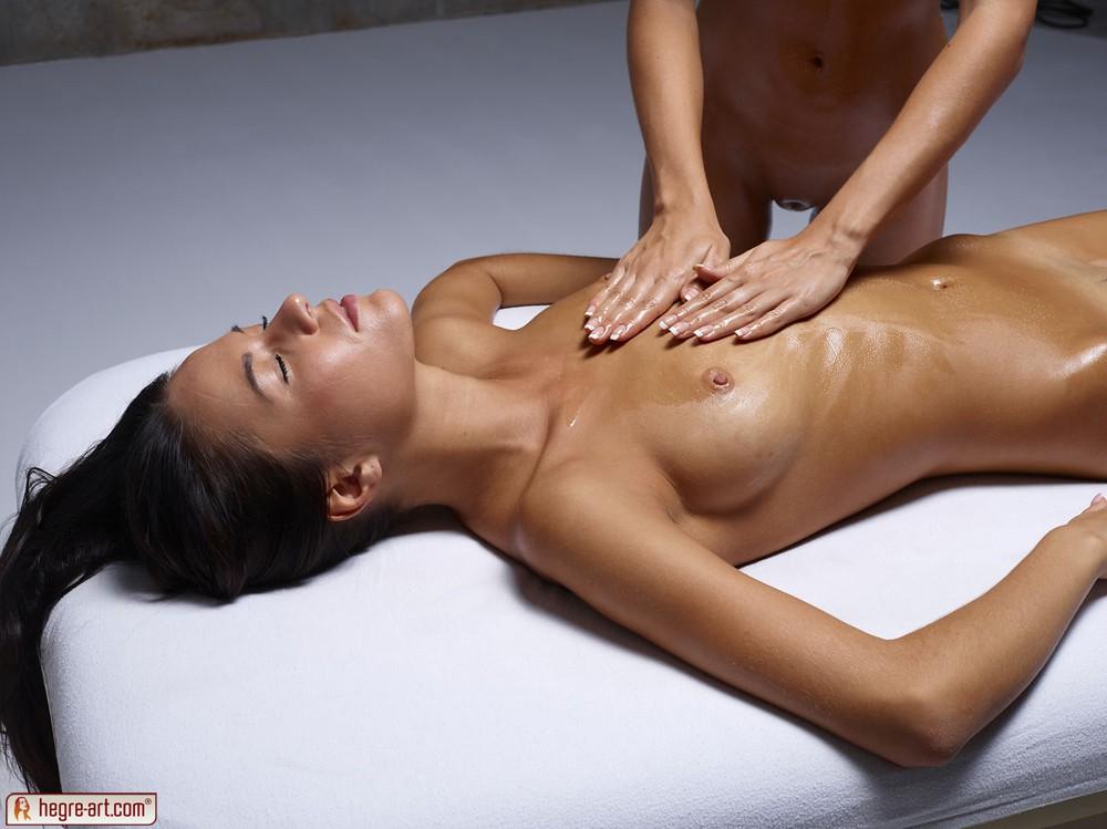 tantra sex massage video swingertreff 18