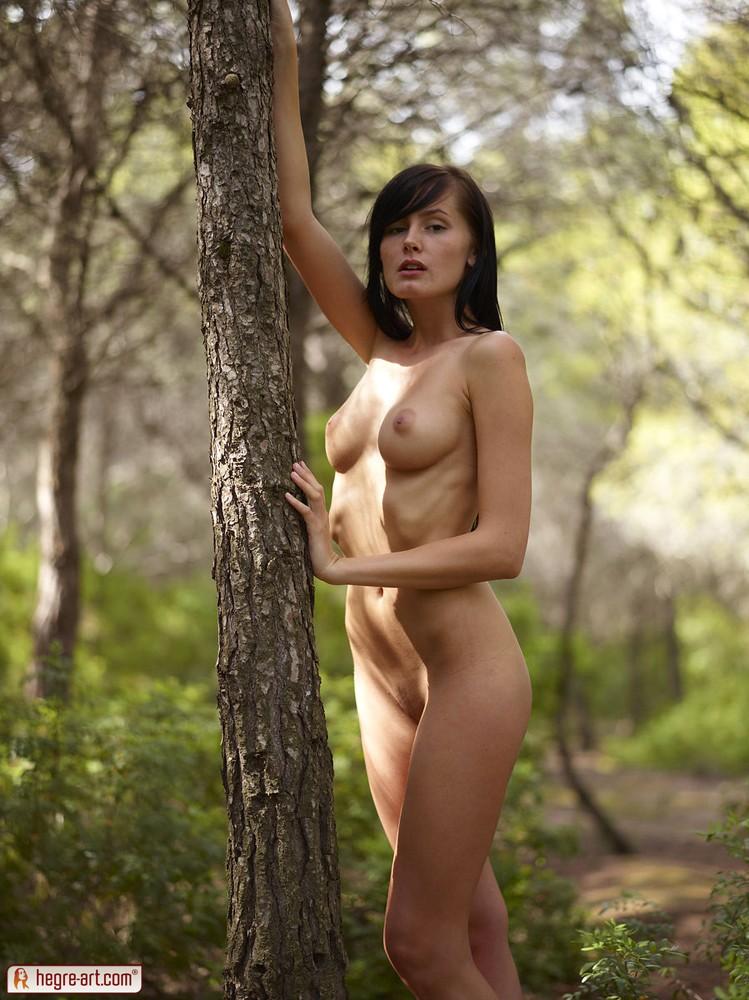Opinion Free photo home nudist opinion you