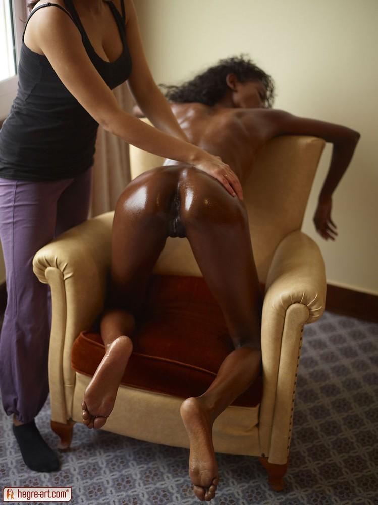 Shsha obama free nude pics