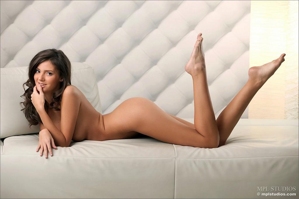 natalia starr nude