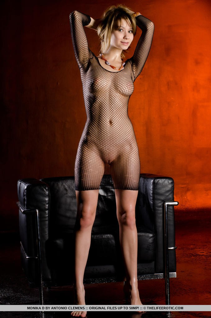 Right! girls long torso nude