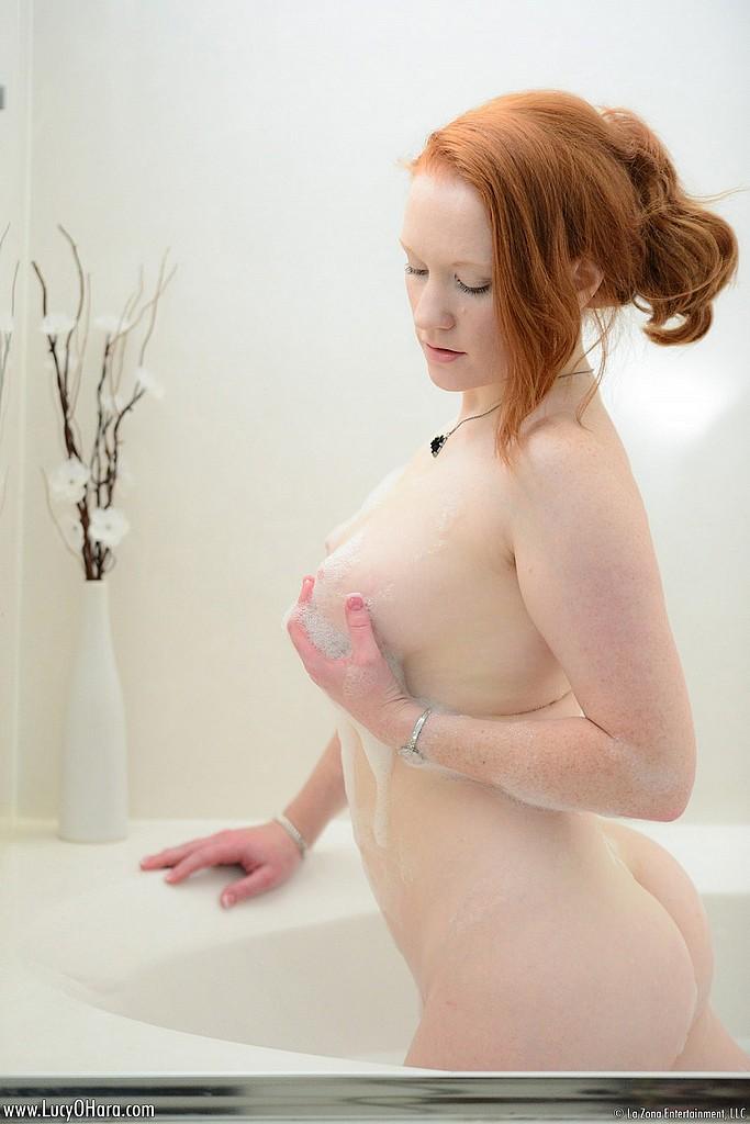 Porno Mon