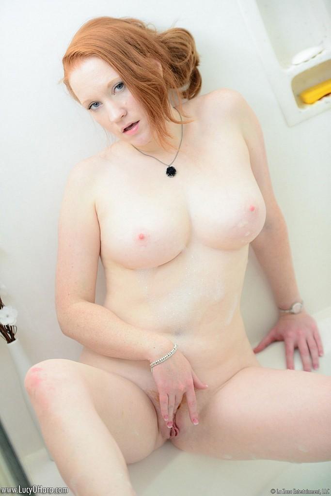 Ejac Vaginale