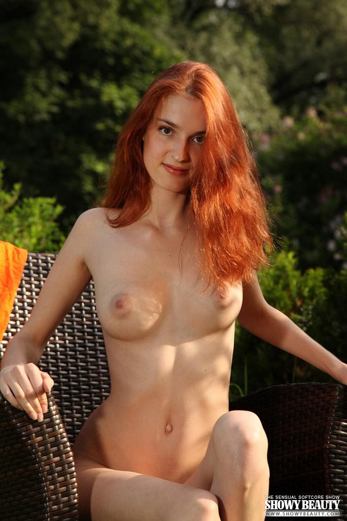 topless girls in public gifs