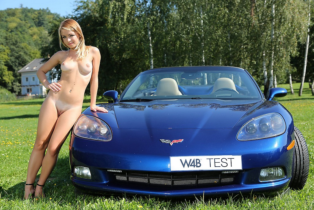 photos-of-cars-with-naked-women-in-them-gambat-xxx-pussy
