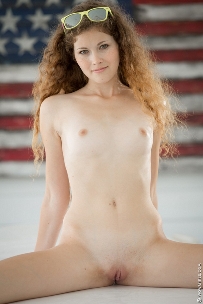 Think, that Call girls nude full hd All