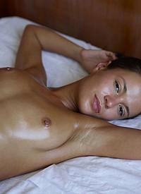 erotic massage tn