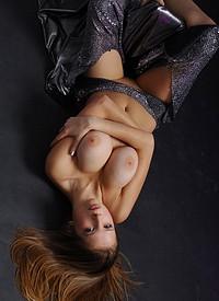 Pic 7