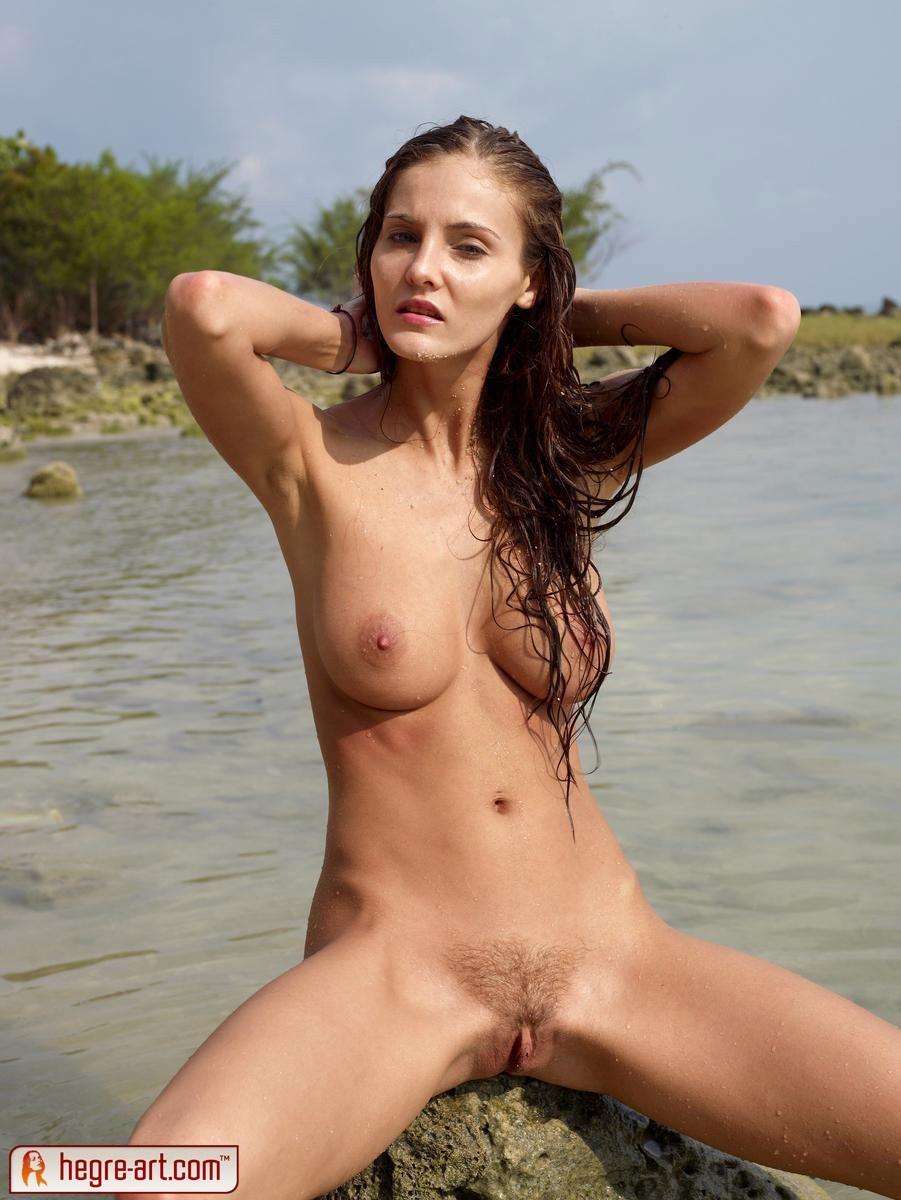 european nude beaches sex