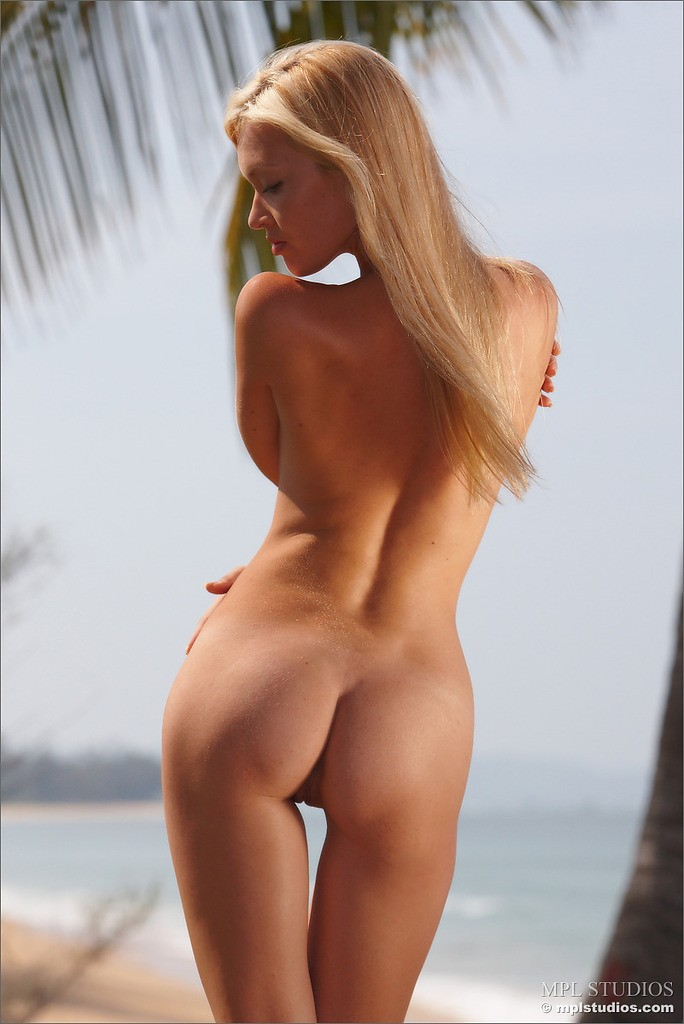 top 10 amateur porn movies